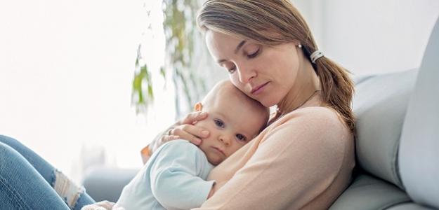 Vaše príbehy: Moje dieťa nepotrebuje jesť...