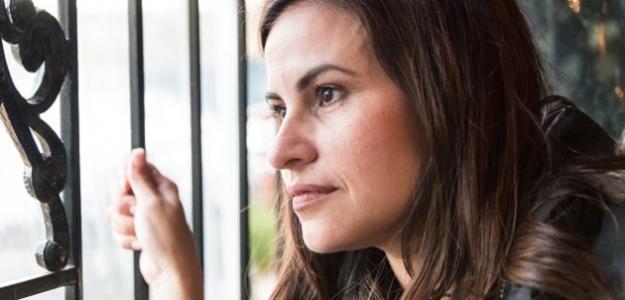 Skutočný príbeh: Žijem u mamy bez šance na nový život