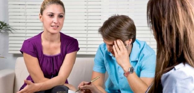 Fertility koučing je šanca pre snažilky