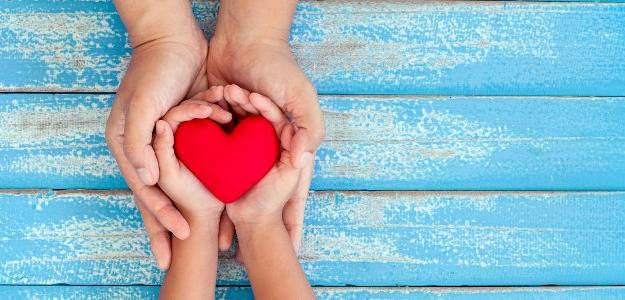 svetový deň rodiny, rodina, láska, spoločnosť, deti, výchova