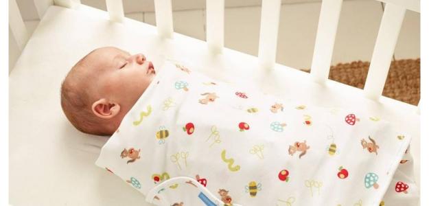 Hypotrofický (podvýživený) novorodenec