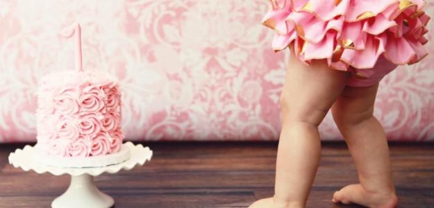Ako podporovať u dieťaťa rozvoj chôdze?
