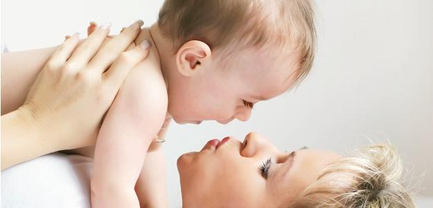Obavy o bábätko: Prečo sú často zbytočné?