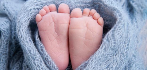 Skríning novorodencov = nádej medicíny