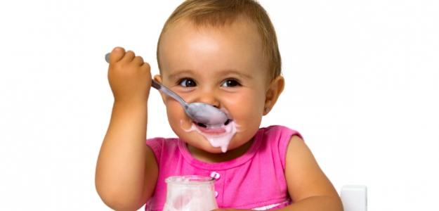 Inšpirujte sa: Zdravé a chutné jedlá pre bábätká od ukončeného 6. mesiaca