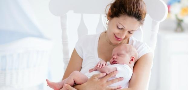materské a rodičovský príspevok sa zvýšia