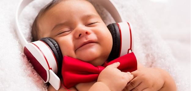 EMOCIONÁLNA INTELIGENCIA: rozvíjajte ju u detí od narodenia