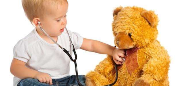 rotavírusová infekcia, rotavírus, hnačky, zvracanie, dehydratácia, dieťa