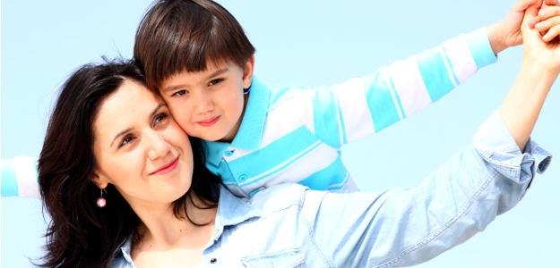 Boj so slovíčkami: keď sa nedarí rozprávať... 5 tipov pre rodičov