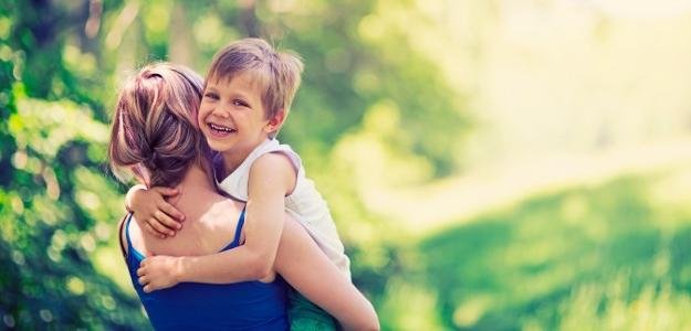 Na citlivú tému: Vie sa vaše dieťa slušne správať?