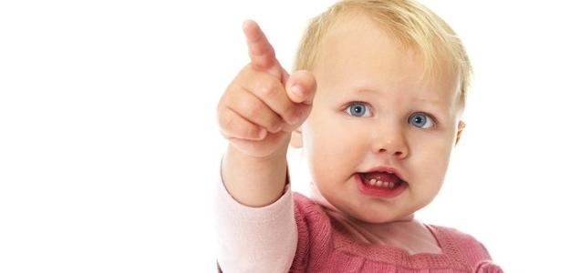 Znaková reč batoliat: rozumiete svojmu dieťaťu?