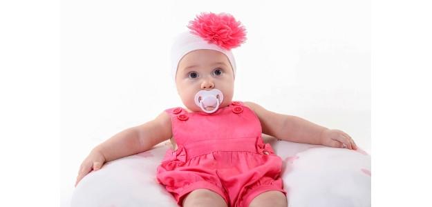 Prevencia zubného kazu u dojčiat