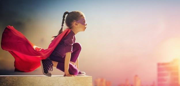 Detská predstavivosť: takto podporíte u detí jej rozvoj