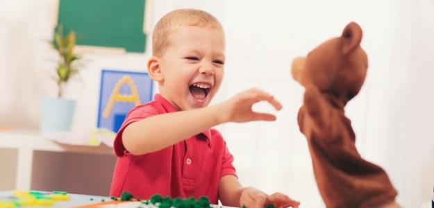 Svet autistov: ako sa mu priblížiť?