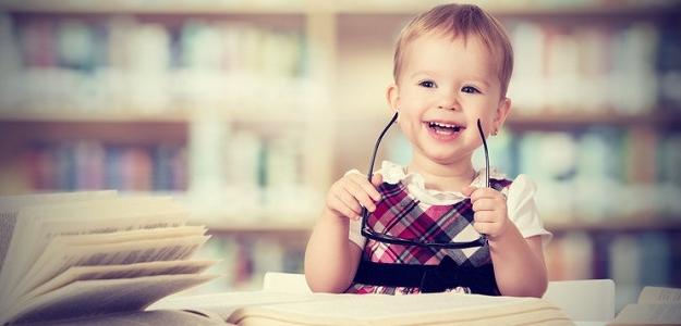 Deti sú nepozorné a presýtené podnetmi
