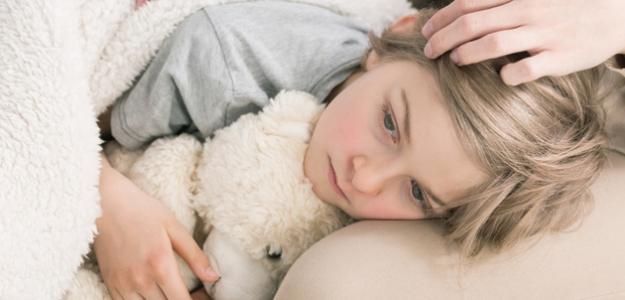 Meningitída môže ZABIŤ kohokoľvek a nečakane