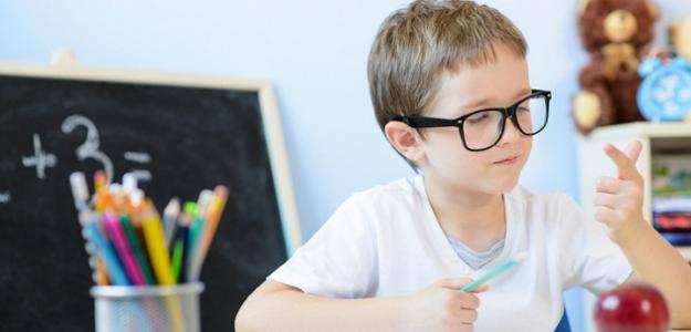 Keď sa dieťaťu nechce učiť: takto ho môžete motivovať