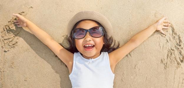 Výskumy ukázali: TAKTO svoje deti správne pochválite!