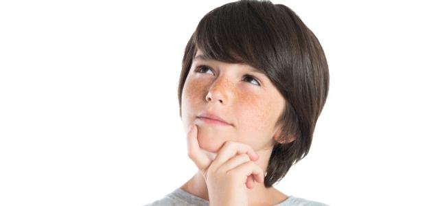 Logické myslenie a jeho rozvoj u detí