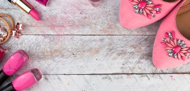 Rady a tipy ako správne vybrať detské topánočky