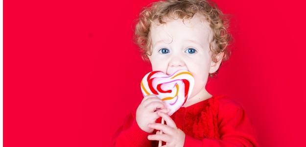 deti, sladkosti, svokra