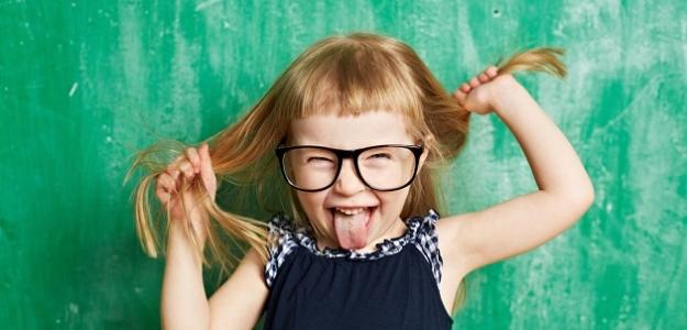 Výber dioptrických okuliarov