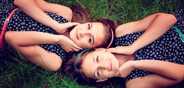 10 vecí, ktoré sa dvojčatám nemajú hovoriť