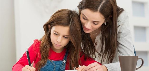 HOMESCHOOLING alebo Učte svoje deti doma