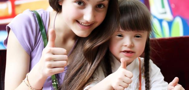 Integrácia: výhra pre dieťa, neustály boj rodičov