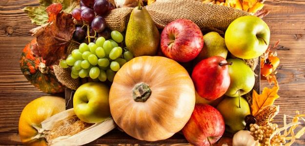 Zlé stravovanie u detí vyrieši NutriCHEQ: Možnosť, ako zlepšiť stravovanie najmenších