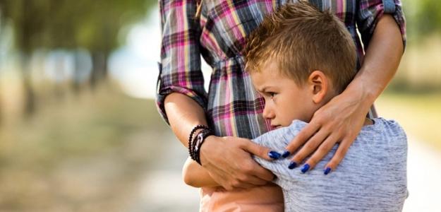 Veľké trápenie našich malých: Koktanie