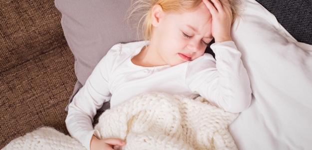 Meningitída – nečakane agresívna a rýchla...