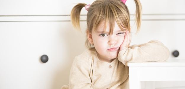 Škôlku hravo zvládneme! alebo 7 rád, ako ľahšie zvládnuť nástup do materskej školy