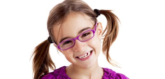 okuliare, tupozrakosť, krátkozrakosť, očné vady u detí, okuliare