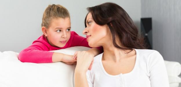 Dôležité: AKO hovoriť s deťmi o hodnotách, aby vás aj počúvali?