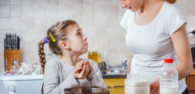Zajakávajúce sa deti: čo potrebujú najviac?