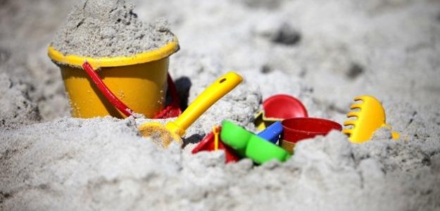 Detské ihriská vo vlastnej réžii: Vytvorme deťom priestor na hru. Pri dome, vzáhrade, vo dvore...