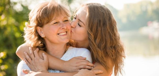 Pár užitočných faktov pre rodičov (pred)puberťákov