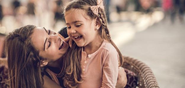4 tipy pre (zúfalých) rodičov roztržitých detí