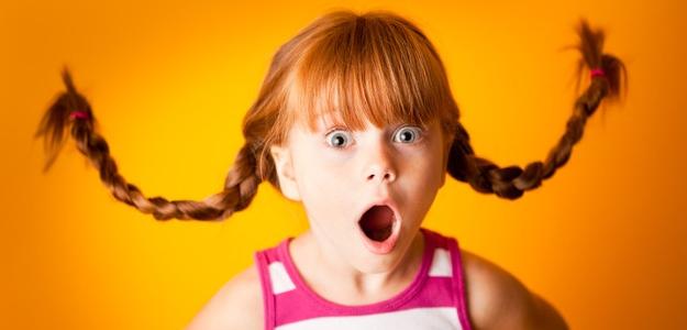 pomalé dieťa, rýchle dieťa, hyperaktivitam výchova, komunikácia
