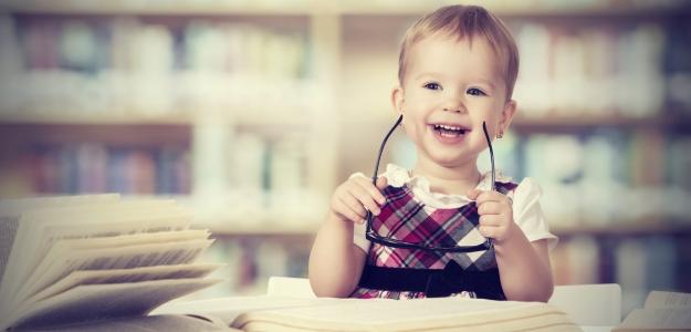Test: Je dieťa v učení samostatné?