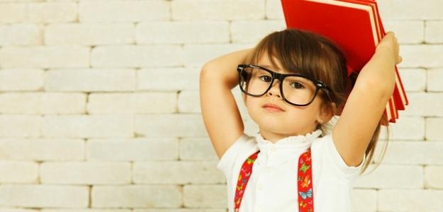 Chceme vedieť viac: kampaň za kvalitné vzdelávanie