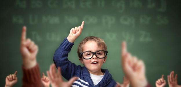Odmena za vysvedčenie: tipy pre rodičov