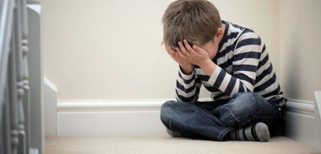 Vzajatí komplexu menejcennosti: 7 rád pre rodičov