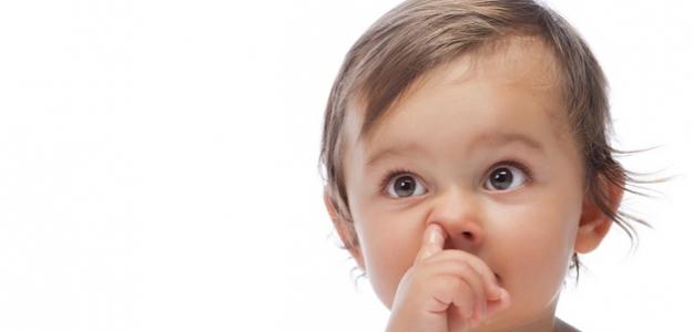 Prst vnose: čo stým?