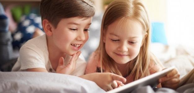 Vnímanie času: deti a dospelí vnímajú čas úplne inak. TOTO ste možno nevedeli!