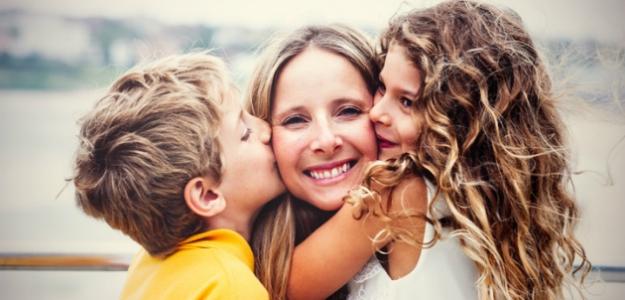 Mamy radia mamám: Čo s príbuznými, ktorí si nedajú povedať?