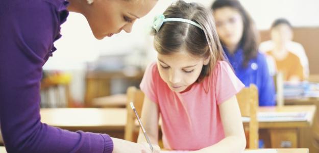 Prvá pani učiteľka: Prečo je dôležitá?