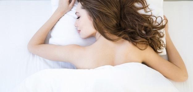 Aby sa lepšie spalo alebo Ideálna teplota v spálni
