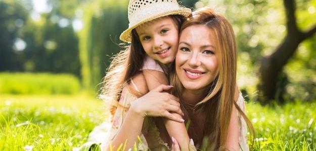Medzi nami mamami: Dokonalá matka neexistuje